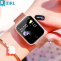 Top Luxury Digital Watch...