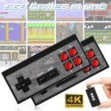Handheld Game Console Childhood...