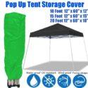 Canopy Tent Cover Anti-UV...