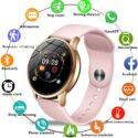 New Fashion Digital Watch...
