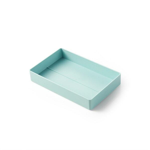 Office Drawer Organizer A4 File Pencil Holder Desk Accessories Sundries Makeup Storage Boxes Stationery Book Folder Organization