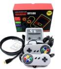 620/621 Games Childhood...