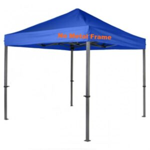 Tents Top Roof Gazebos Waterproof Garden Canopy Outdoor Marquee Awning Tent Shade Party Pawilon large folding car Pop Up white