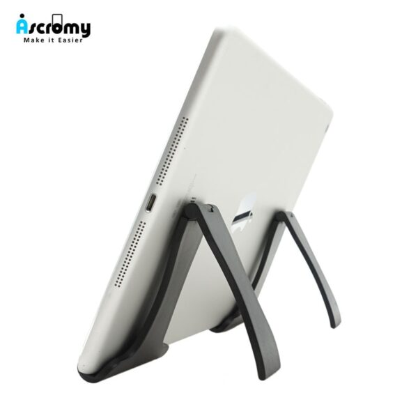 Tablet Holder Stand For Xiaomi Apple 2020 iPad Pro 11 10.5 9.7 10.2 Air mini Kindle iPhone 11 Tablet Samsung Support Accessories