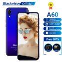 Blackview A60 Smartphone...