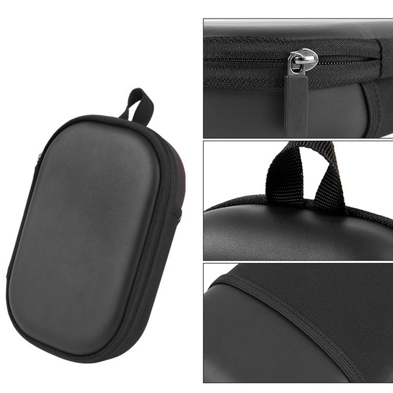 EVA Protective Bag Carrying Case Box for BOSE QuietComfort/35ii/25/15 Headphone