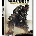 PC GAME CALL OF...